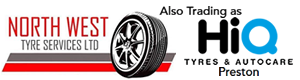 North West Tyre Services Ltd